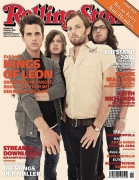 Rolling Stone 11/2010