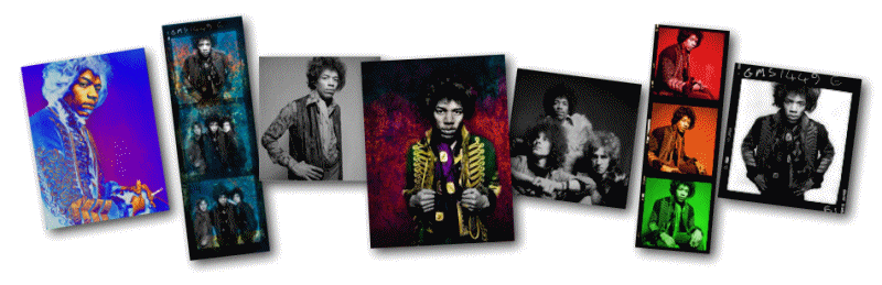 Gered Mankowitz