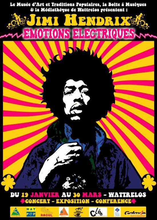 wichtige platten musik 1967