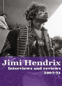 INTERVIEWS AND REVIEWS 1967-1971