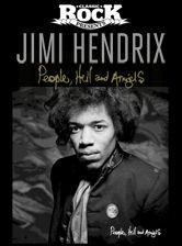 Classic Rock Presents Jimi Hendrix