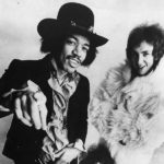 Hendrix Walking Tours