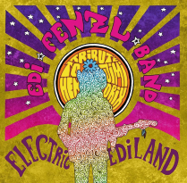 Electric Ediland