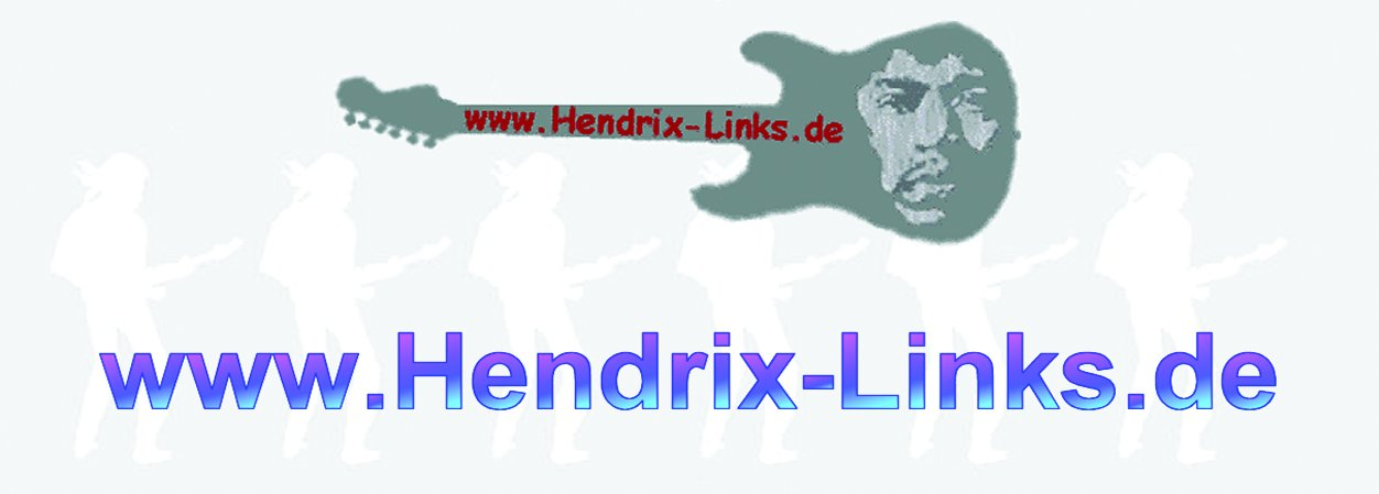 http://www.hendrix-links.de/fan/fotos/hendrixlinks.jpg