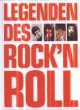 Legenden des Rock n' Roll