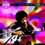 In the Studio Vol 1 - 10 Jimi Hendrix
