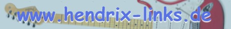 Jimi Hendrix Link Page