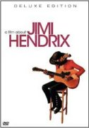 A Film About Hendrix