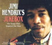 Jimi Hendrix's Jukebox