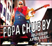 Popa Chubby Wikipedia Deutsch Version Of Firefox