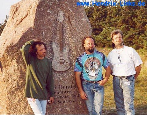 http://www.hendrix-links.de/rock/stone07.jpg